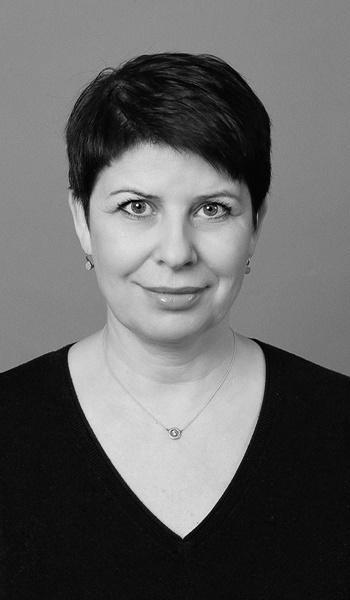 Veronika Micova 02